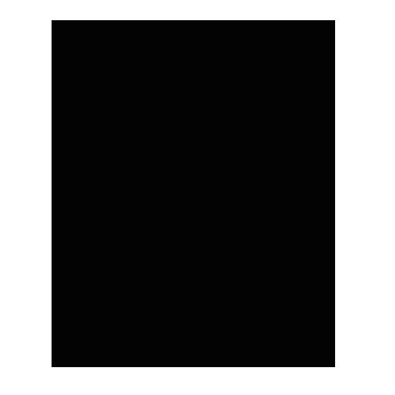 moulin icône de la marque bières du moulin